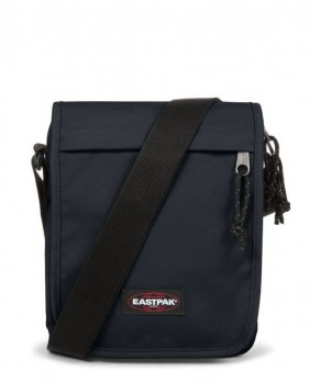 Eastpak Flex Tracolla Unisex - 22S