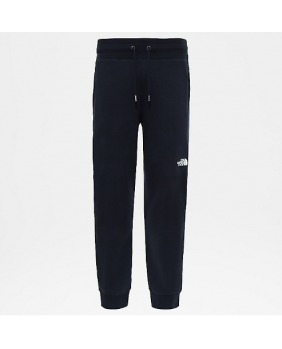 The North Face NSE Pant Pantaloni Tuta Uomo - KY41