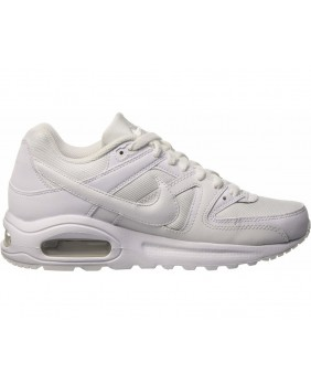 Nike Air Max Command Flex Scarpa Unisex - 101