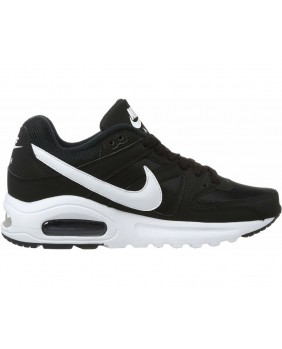 Nike Air Max Command Flex Scarpa Unisex - 011