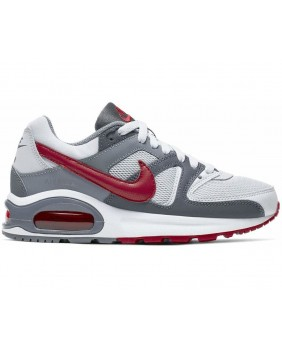 Nike Air Max Command Flex Scarpa Unisex - 009