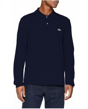 Lacoste Polo ML Uomo - 166