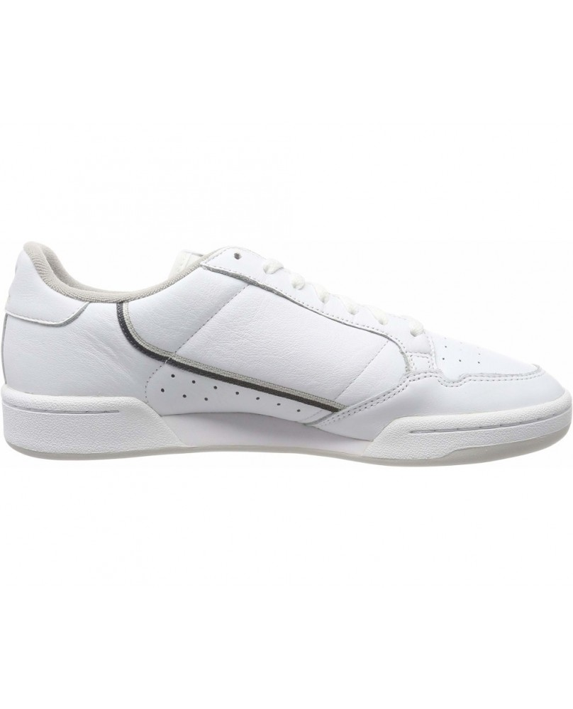 adidas originals continental uomo