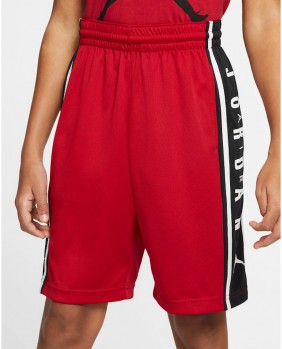 Air Jordan HBR Bball Short...