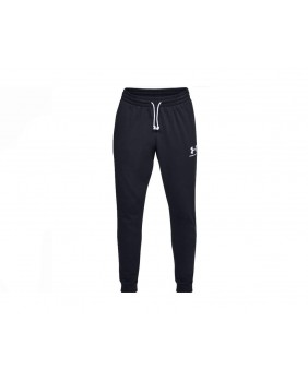 M Sportstyle Terry Jogger...