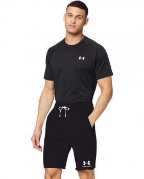 M Sportstyle Terry Short...