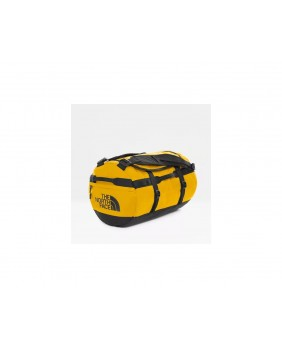 Base Camp Duffel S Borsa...