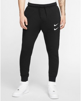 M NSW Swoosh FT Pantaloni...