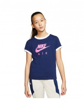 G NSW Tee Nike Air Logo...