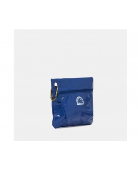 Clutch Bag Borsa Mare Donna - Light Blue
