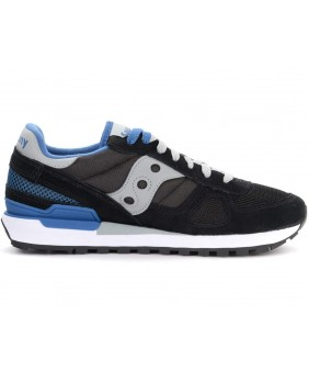 Shadow Original Scarpa Uomo - Black/Blu
