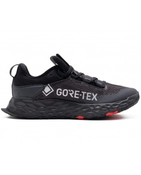Fresh Foam Hierro GORETEX...