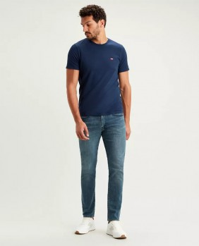 M 511 Slim FIt Jeans Uomo -...